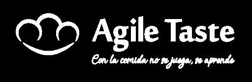 Agile Taste: con la comida no se juega, se aprende